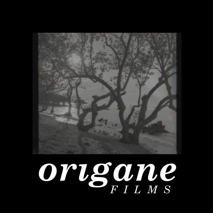 Origane Films